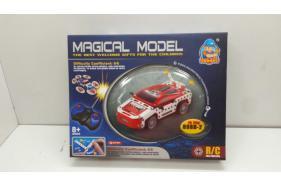 MAGICAL MODEL No.:TK124249