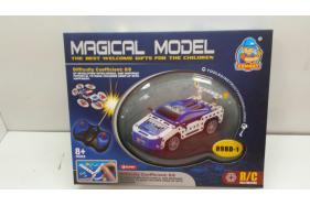 MAGICAL MODEL No.:TK124248