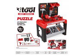 Repair Tool No.:TK125416