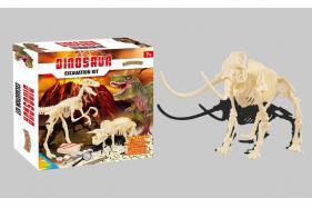Dinosaur Excavation Kit No.:114948