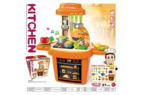 Kitchen No.:TK125352