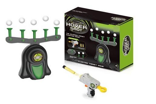 Hover Shot No.:TK128502