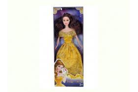 Beauty beast barbie No.:6170A