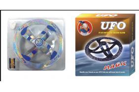 UFO magic No.:6628F