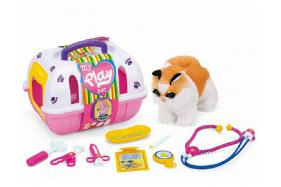 Pet basket No.:宠物篮套庄