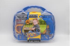 Tool box No.:TK135943