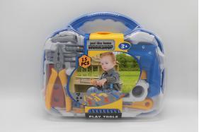 Tool box No.:TK135942
