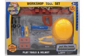 Tool sets No.:TK135941