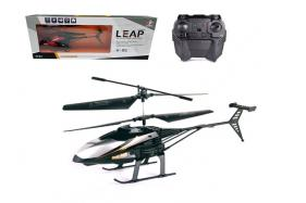 2 Channel infrared remote control helicopter No.:WF1302B