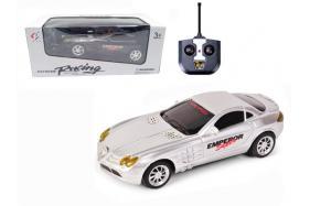 1:24 Stone remote control car ( with lights ) No.:WF1806