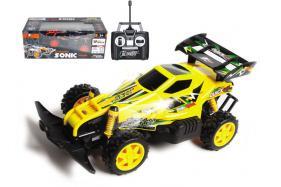 Four-way high-speed remote control car No.:BG016