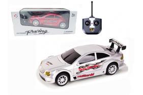 1:24 Stone remote control car ( with lights ) No.:WF1805