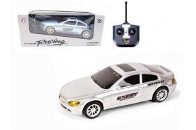 1:24 Stone remote control car ( with lights ) No.:WF1803
