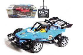 Four-way high-speed remote control car No.:BG014