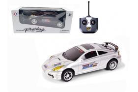 1:24 Stone remote control car ( with lights ) No.:WF1809