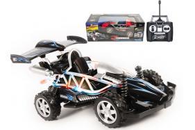 Four-way high-speed remote control car No.:BG013