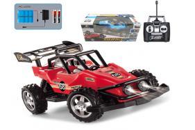 High-speed four-wheel drive four-way remote control No.:BG014B