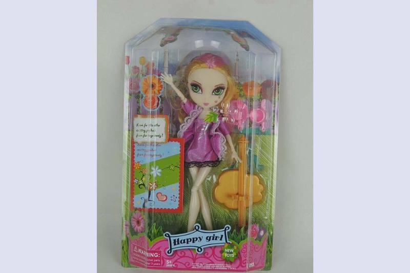 10 inch Barbie doll toysNo.TA256762