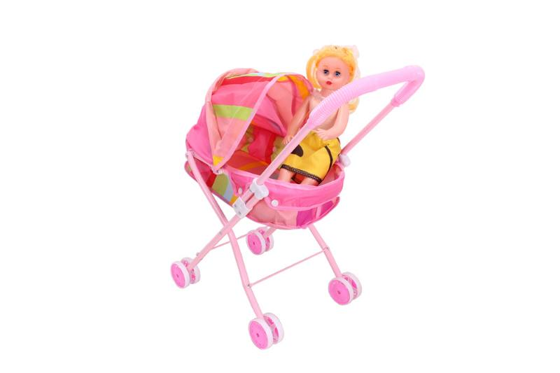 Barbie Doll Accessories Toys 16