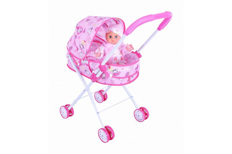 Barbie Doll Accessories Toys 14