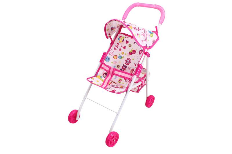 Barbie Doll Accessories Toys Baby Shade Cart No.TA229045