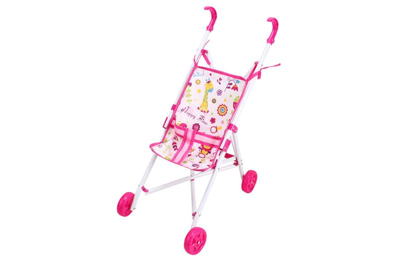 Barbie Doll Accessories Toys Baby Shade Cart No.TA229047