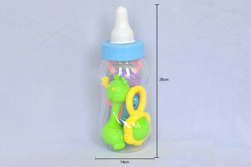 Baby rattle newborn baby toy baby rattle No.TA253221