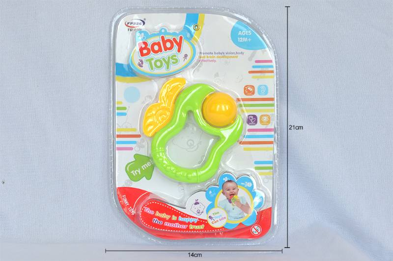 Baby rattle toy newborn baby toy piano No.TA253225