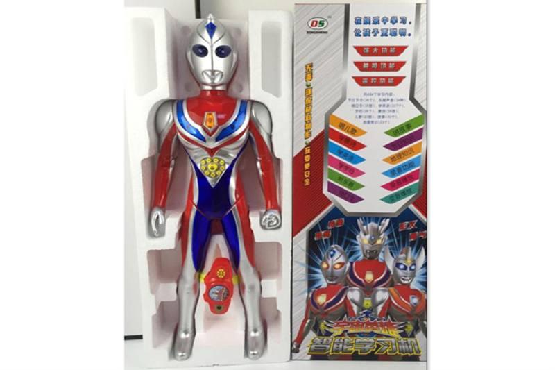 Educational Toys story learning machine 70cm Altman Diego story machine No.TA243027