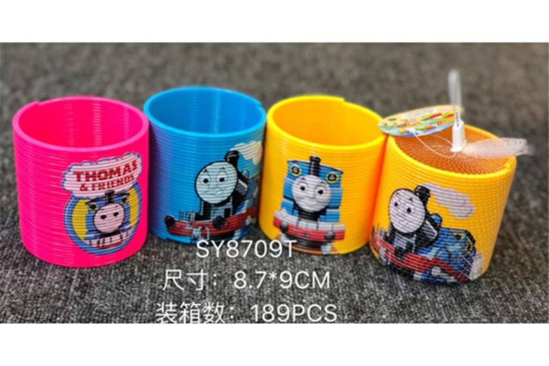 Thomas 87 Rainbow Circle No.TA250313