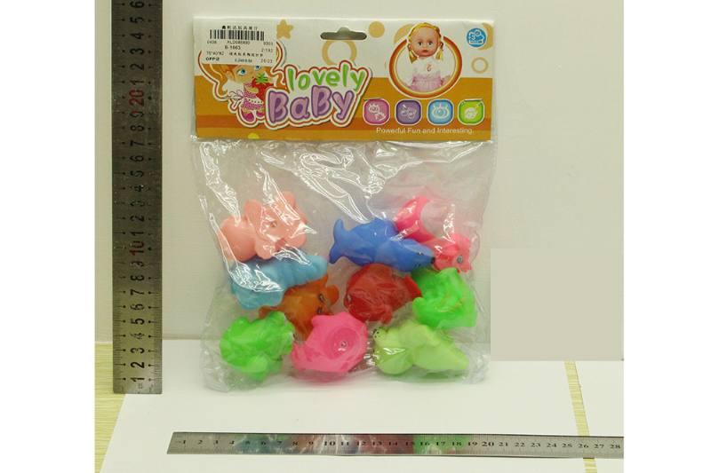 Play water toys underwater world No.TA254387