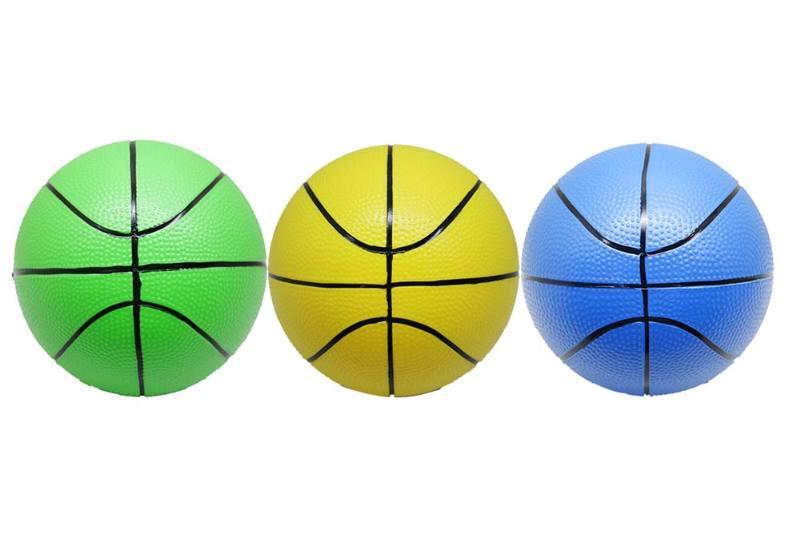 PE Sport Toys Balls 8