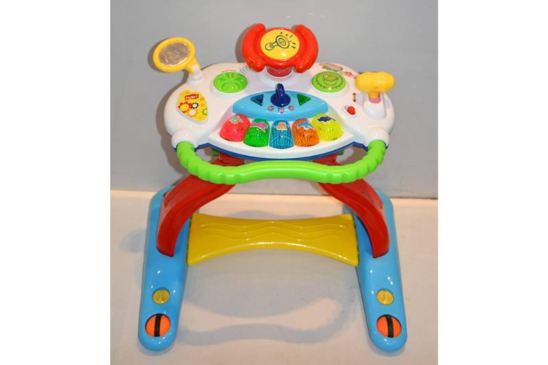 Walker baby stroller No.TA254534