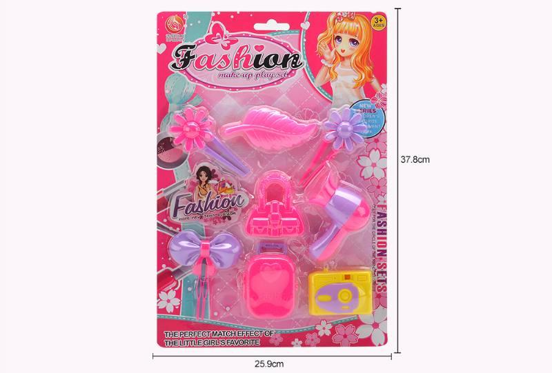 Jewelry toy No.TA253855