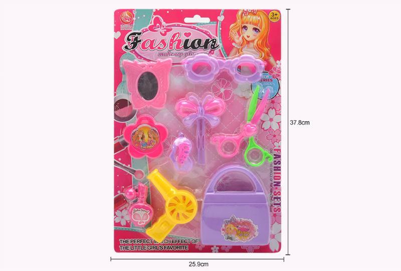 Jewelry toy No.TA253856
