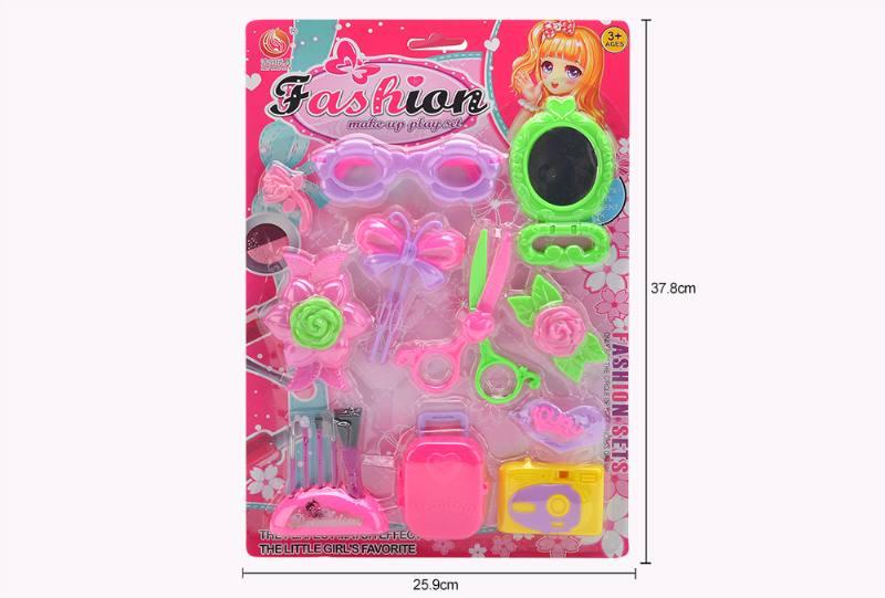 Jewelry toy No.TA253857