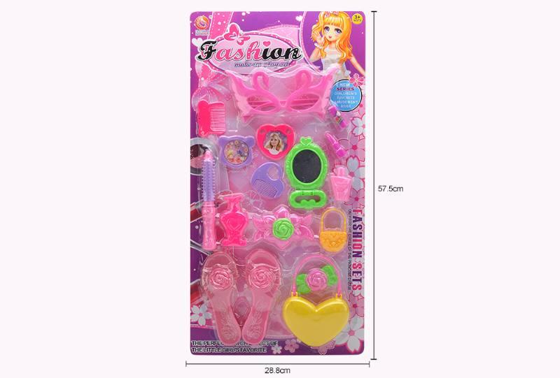 Jewelry toy No.TA253858