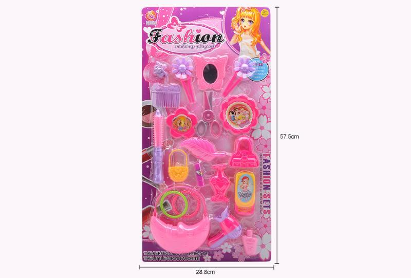 Jewelry toy No.TA253859