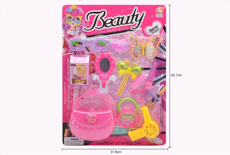 Jewelry toy No.TA253861