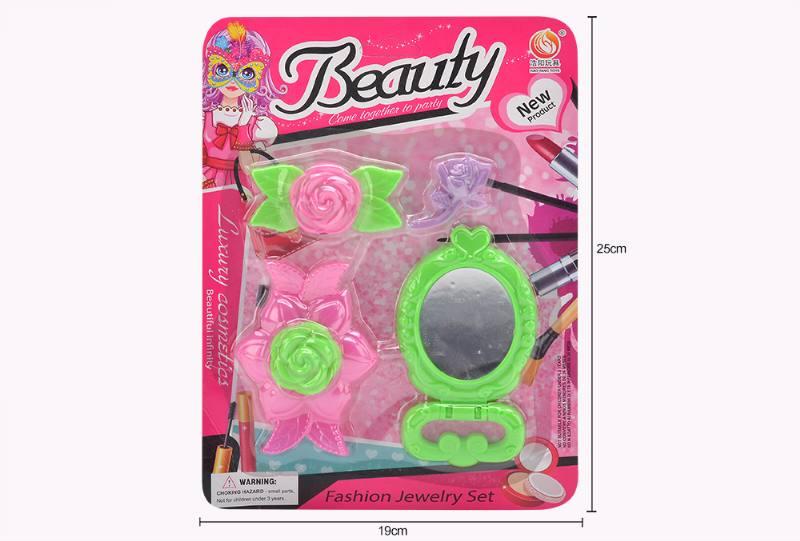 Jewelry toy No.TA253869