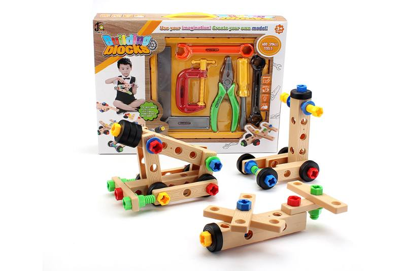 Simulation tool play set toysNo.TA256606