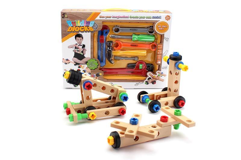 Simulation tool play set toysNo.TA256607