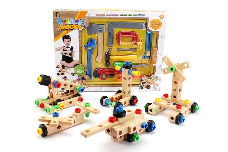 Simulation tool play set toysNo.TA256608