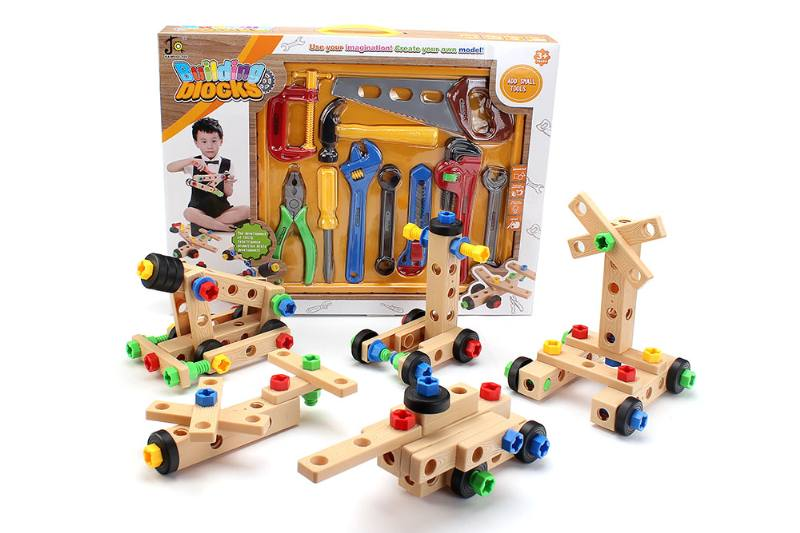 Simulation tool play set toysNo.TA256609