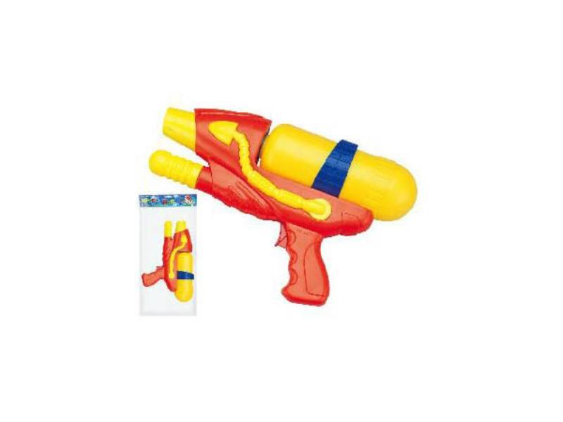 Water gun toy series Steam water gun Water hammer essential
