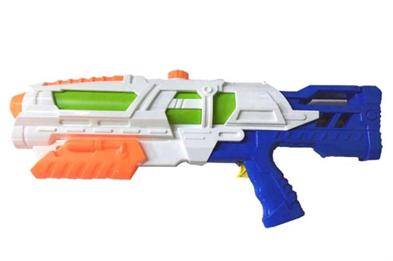 Water gun toy summer toy air pump No.TA253514