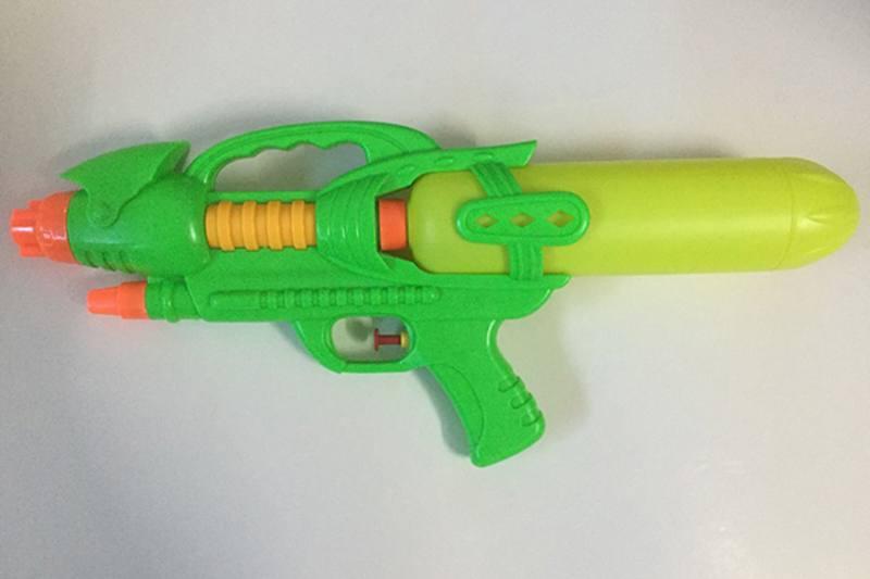 Water gun summer playing toysNo.TA256364