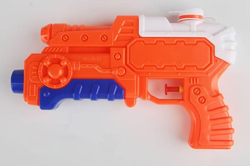 Water gun summer playing toysNo.TA256366