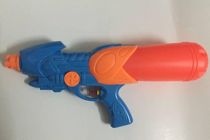 Water gun summer playing toysNo.TA256367