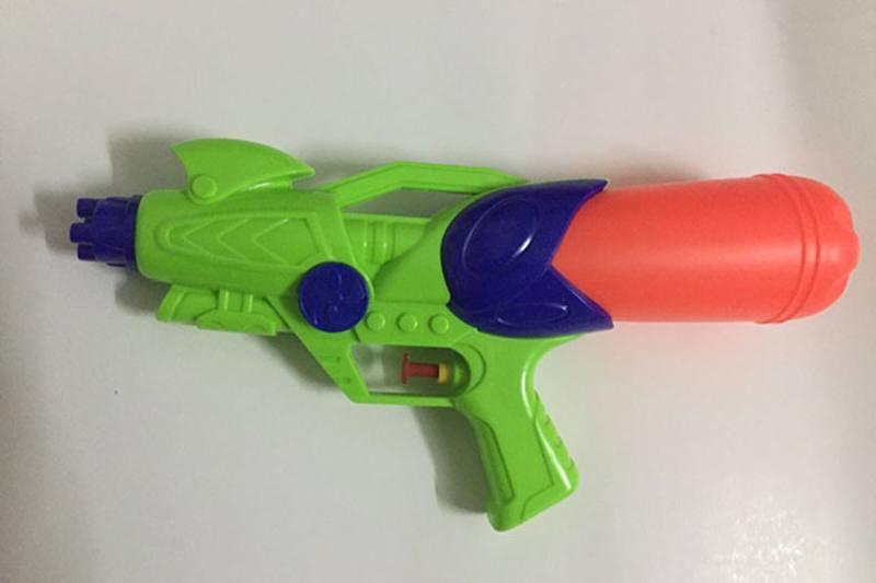 Water gun summer playing toysNo.TA256368